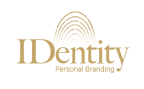 IDentity | Branding & Marketing Digital | Argentina