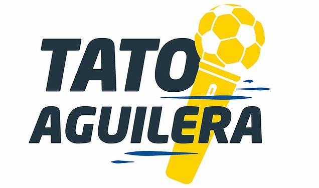 Caso de éxito: Tato Aguilera