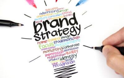 Branding empresarial, el desafío de sobresalir